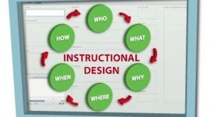 Cedict Communication Education And Development Using Ict Introduction To Instructional Systems Design About Education Degrees