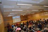 España: Abierto el plazo de matrícula y presentación de comunicaciones para las séptimas Jornadas de Museología   MUSEOS (Gestor de contenidos de Proyectos Archicom, C.A.)   Scoop.it
