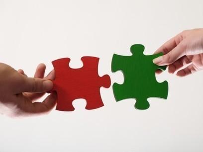 Comment lire l'accord entre FamilySearch et Ancestry ? | Généal'italie | Scoop.it