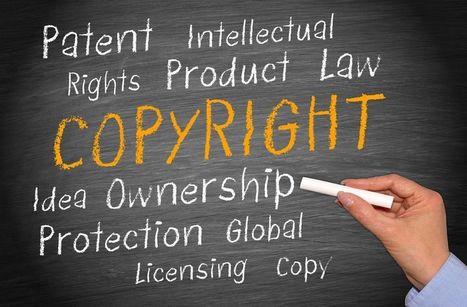 Licences brevets : Nokia et Samsung trouvent un terrain d'entente   investir en afrique   Scoop.it