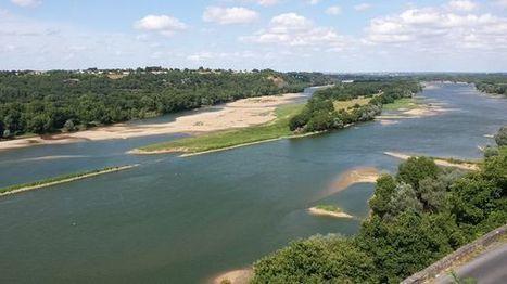 La Loire-Atlantique, 7e destination touristique française | Ils parlent de la Loire-Atlantique | Scoop.it