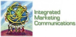 Which are the benefits of integrated marketing communications;Which are the benefits of integrated marketing communications; - about U Communications | IMC | Scoop.it