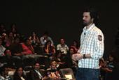 Distribuir cine en México es una decisión de perseverancia romántica | CULTURA | Tecnológico de Monterrey | Comunicadores | Scoop.it