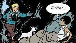 Hergé et Tchang étaient-ils amants? | Tintin, par Hergé | Scoop.it