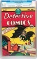 Bulk of man's remarkable childhood comic book collection fetches $3.5 million at auction   Arts Administration   Scoop.it