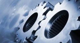 10 modi di cloud computing rivoluzionano la produzione | Cloud-Computing | Scoop.it