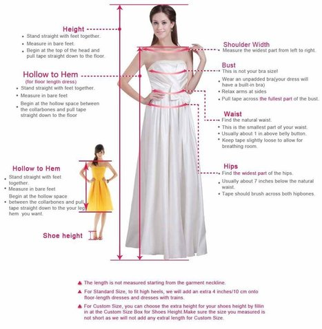Dipped Blue Taffeta A-line Empire Graduation Dress with Concise Design | Fashion Chinese Dresses | Scoop.it