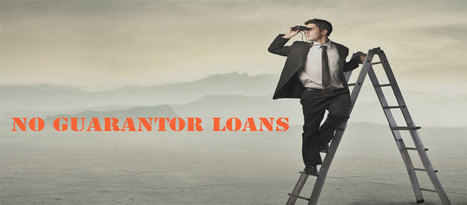 No Guarantor Loans: Payday Loans without Guarantor Used | 12 Month Loans Payday | Scoop.it