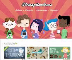 LENGUA :::   Pictotraductor : Comunicación sencilla con pictogramas | Primer ciclo | Scoop.it