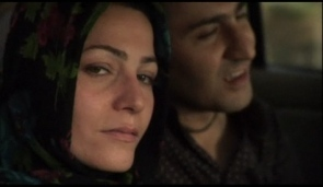 Report: Iranian actress faces jail, lashing | Coveting Freedom | Scoop.it