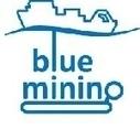 European consortium develops sustainable seabed mining solutions | deepsea mining | Scoop.it