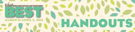 2015 BEST Handouts are Being Posted! | Bankers Education Summit and Trade Show (BEST) | Scoop.it