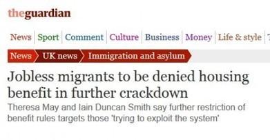 Good morning, Britain   Referendum 2014   Scoop.it