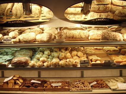 Top five colomba artigianale | Roma Food News | Scoop.it
