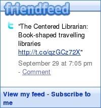 Digital Literacy in US Public Libraries | ALA TechSource | SocialLibrary | Scoop.it