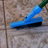 Domestic and Commercial Cleaning Services in Melbourne, VIC
