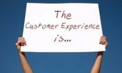 Customer Experience Isn't What You Think It Is | eyeforpharma | 9- PHARMA MULTI-CHANNEL MARKETING  by PHARMAGEEK | Scoop.it
