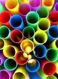 La importacia del Color - Estilo y Diseño agencia de publicidad Diseño Web, Logos y Campañas Medellin - Colombia | color en la publicidad | Scoop.it