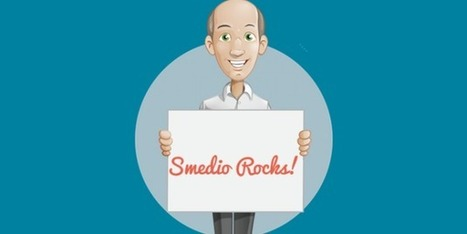 The Best Ways to Get and Use Positive Customer Reviews   Sassy Social Media Marketing   Scoop.it