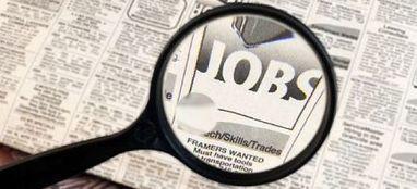Lavoro, ecco Joebee: il portale per cercare lavoro che ti paga subito | Social Business and Digital Transformation | Scoop.it