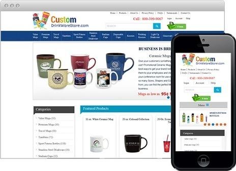 Get Responsive Website Design by Expert Designers | Gowebbaby | Gowebbaby's Prestigious Web Design | Scoop.it