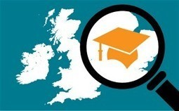 Why the internet will never replace universities - Telegraph | E-Learning-Inclusivo (Mashup) | Scoop.it