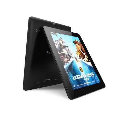 Ainol Novo 8 Dream Android 4.1 Tablet PC | Ainol Pakistan | Ainolnovopakistan | Scoop.it