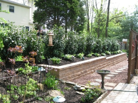 Patios in Royersford, PA | Landscaping | Scoop.it