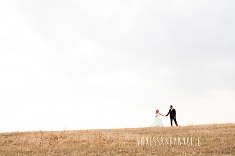 Vanessa & Emanuele | MeDisProject Photography | MeDisProject Photographers in Tuscany | Scoop.it