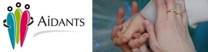 Proches aidants : une vraie contribution à l'Humanité !   Handicap: pour une société plus inclusive en Polynésie française   Scoop.it