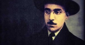 sobre a idéia de deus na poesia de fernando pessoa | Paraliteraturas + Pessoa, Borges e Lovecraft | Scoop.it