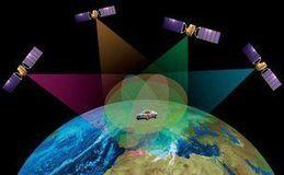 Sistema de navegação Galileo começará a fornecer seviços | Geoprocessing | Scoop.it