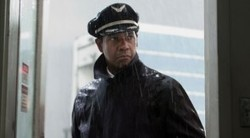 Denzel Washington and Robert Zemeckis Are High on Flight | Belize International Film Festival | Scoop.it