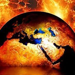 Cambio climático, objetivo primordial de la ONU - Actualidad Medio Ambiente   Medio Ambiente   Scoop.it