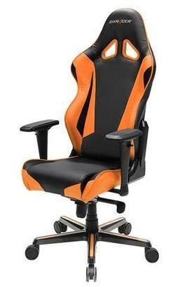 Gaming Chairs |Dxracer Gaming Chair |Where To Buy Gaming Chairs | News | Scoop.it