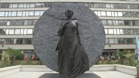 Who is Mary Seacole and why is Google paying tribute to her with a Doodle? | Fabulous Feminism | Scoop.it