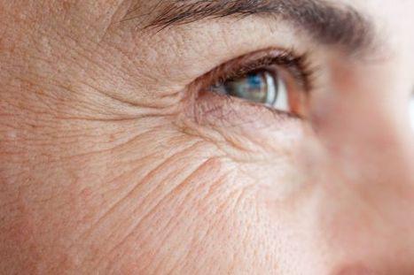 Le risque cardio-vasculaire pourrait se lire sur le visage   Roshirached   Scoop.it