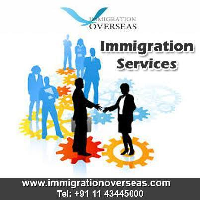 Entire Spectrum Services for Canadian Visa   Immigration Overseas: Global Immigration Visa Service Provider   Scoop.it