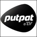 M&A: ProSiebenSat.1 > Putpat TV.   Digital M&A News Clipping (Fokus Deutschland)   Scoop.it