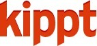 Kippt | Resources for Entrepreneurs | Scoop.it