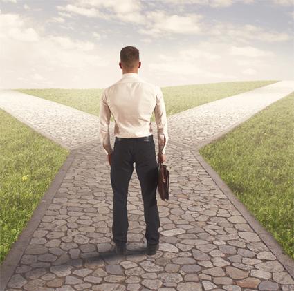 Managing Change In Your School | educational leadership | Scoop.it