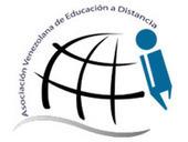 Comité de organización - Congreso Virtual Mundial de e-Learning | Educación a Distancia (EaD) | Scoop.it