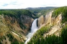 Yellowstone - Enjoy A Romantic Honeymoon In The Lap Of Nature   Anaheim - Have An Exciting And Marvelous Honeymoon In The City Of Disney Characters   Scoop.it
