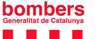 153 places de Bomber de la Generalitat de Catalunya | SOM - InForma't | Scoop.it