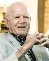 Tutt Bradford, Newspaper Owner, Community Leader, Dies At 94 - The Daily Times | Tennessee Libraries | Scoop.it