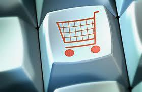 Le 12 caratteristiche degli e-commerce di successo - CheFuturo! | Ricerche di mercato | Scoop.it