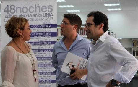 Las aplicaciones móviles abren un nuevo nicho de mercado en la ... - Huelva24 | Sports Social Media | Scoop.it