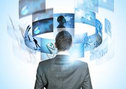 Comprehensive Management for Law Department Efficiency   Australian Legal Technology   Scoop.it