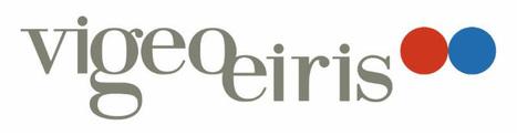 RSE.- Vígeo y EIRIS las  grandes agencias ESG europeas formalizan su fusión - Diario Responsable | Inversión Socialmente Responsable (ISR) | Socially Responsible Investing (SRI) | Scoop.it