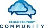 London Cloud Foundry Developer Community Meet Up | Cloud Foundry | Scoop.it